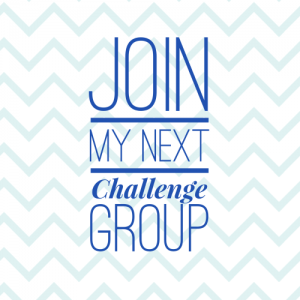 Join-My-Next-Challenge-Graphic-500x500