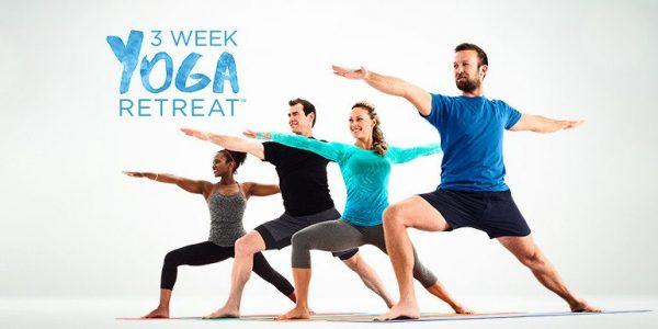 Yoga-Blog-Header